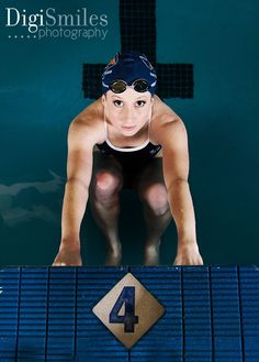 New Sport Photography Swimming Picture Ideas 60 Ideas Senior Portraits Girl, Senior Photos Girls, Senior Picture Outfits, Senior Girls, Team Pictures, Team Photos, Sports Pictures, Family Photos, Swimming Senior Pictures