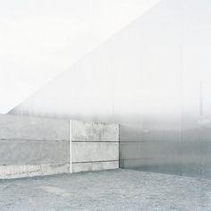 John Petrenko Photography and Art Blog: Friederike von Rauch