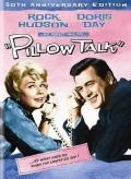 My Current Obsession- Old Movies: Pillow Talk