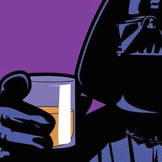 the secret life of heroes - by gregoire guillemin #popart