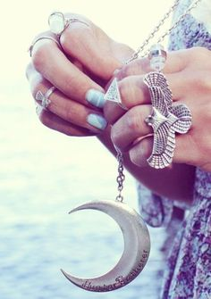Bohemian fashion jewelry, Bohemian fashion jewelry http://www.justtrendygirls.com/bohemian-fashion-jewelry/