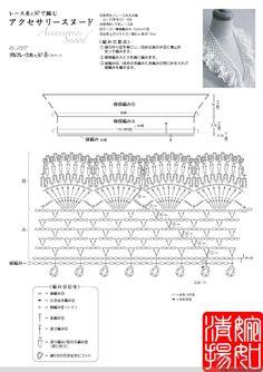http://www.craft-craft.net/wp-content/uploads/2013/06/crochet-beauty-lace-scarves-craft-craft-29c20a899f714.jpg