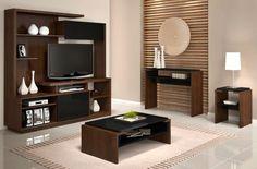 Fotos de Salas Decoración Minimalista consejos para decorar salas como decorar la sala  decoracion de salas