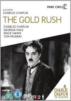 The Gold Rush (Chaplin Collection) [DVD] Park Circus http://www.amazon.co.uk/dp/B004FM5SOM/ref=cm_sw_r_pi_dp_avjvvb1ZJ35YK