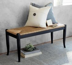 96 best bench for master bedroom images in 2019 home furnishings rh pinterest com