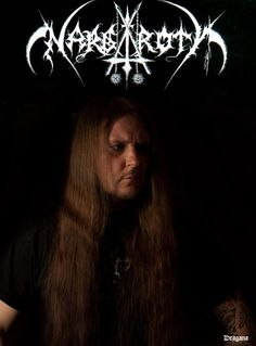 Nargaroth Extreme Metal, Black Metal, Music, Movies, Movie Posters, Pictures, Art, Musica, Photos