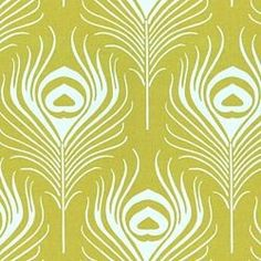 Home Decor Fabric Designer Fabric Thomas Paul by DreamFabrics, $18.00