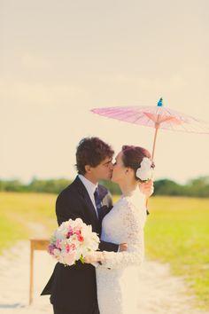 casamento giovanna e theo carol bustorff inspire blog minha filha vai casar_37_
