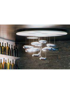 AP illuminazione, vendita on-line, vendita al dettaglio, lampade da ...