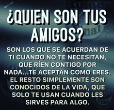 ✨🙏 We are a spirit, living in a body . True Quotes, Words Quotes, Wise Words, Best Quotes, Motivational Quotes, Quotes Amor, Spanish Inspirational Quotes, Spanish Quotes, Latin Quotes