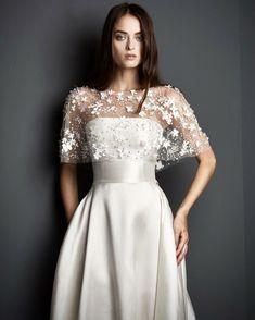"GEORGES HOBEIKA on Twitter: ""Georges Hobeika's 2017 Bridal Collection #georgeshobeika #bridal #collection #2017 https://t.co/6jJJVLi1sW"""