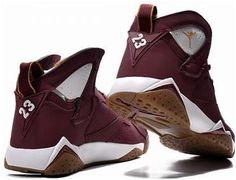 "100% authentic 262aa 6fbf2 Nike Air Jordan XXXI 31 Low ""Oreo"" Black White For Sale, cheap Air Jordan  31 The latest colorway of the Air Jordan Low gets the ""Oreo†treatment."