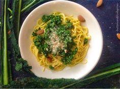 Blog su cucina vegan, fai-da-te green e natura, alimentazione salutare, senza glutine, light e raw!