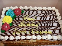 Birthday Cakes, Desserts, Recipes, Food, Meal, Anniversary Cakes, Deserts, Food Recipes, Essen