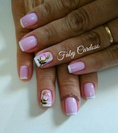 Paws And Claws, Healthy Meals For Two, Breakfast For Kids, Summer Nails, Pretty Nails, Nail Art Designs, Acrylic Nails, Finger, Women's Fashion