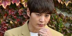 Joo Won Confesses His Love For UEE And Choi Kang Hee; Actor Reveals Having Romantic Feelings For His Co-Stars! - http://www.movienewsguide.com/joo-won-confesses-love-uee-choi-kang-hee-actor-reveals-romantic-feelings-co-stars/113253