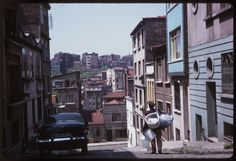 Color+Photos+of+Istanbul+in+1965+(5).jpg 1.000×685 piksel