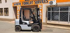 Nissan Ton Diesel for Sale - Contact Marius Diesel For Sale, Golf Carts, Nissan, South Africa