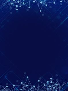 Grid Background, Dark Blue Background, Lights Background, Background Templates, Background Images, High Resolution Backgrounds, Technology Background, Text Effects, Future City