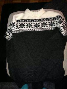 Oslo genser Sweatshirts, Sweaters, Fashion, Moda, Fashion Styles, Trainers, Sweater, Sweatshirt, Fashion Illustrations