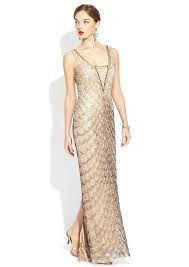 Image result for dresses that look like rhythm
