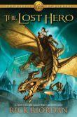 The+Lost+Hero+(The+Heroes+of+Olympus+Series+#1)
