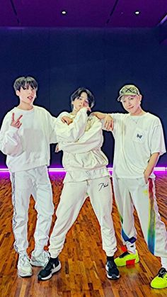 Bts Bangtan Boy, Bts Taehyung, Bts Boys, Bts Jungkook, Foto Bts, Bts Video, Foto E Video, Kpop, J Hope Tumblr
