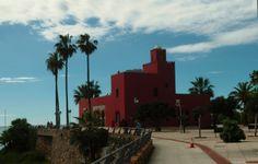 Benalmadena, Spain. Benalmadena Spain, Andalusia, Willis Tower, World, Building, Travel, Viajes, Buildings, Destinations