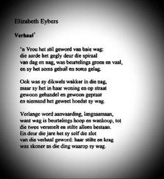 Ink skryf in Afrikaans - INK Scrapbook Quotes, Afrikaans, Poems, Scrapbooking, Cards Against Humanity, Faith, Ink, Poetry, Verses