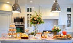 Adorn Event Styling: Vintage Book Themed Baby Shower