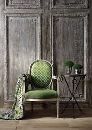 Image result for lorca fabrics