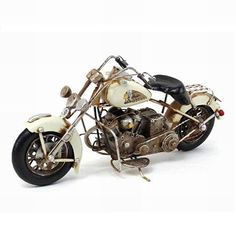 Motorbikes, Transportation, Classic, Model, Gifts, Derby, Presents, Scale Model