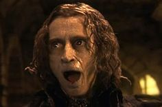 19 Signs You're Thirsty For Rumplestiltskin On Once Upon A Time..... It's true.