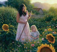 """Her Favorite"" by Robert Duncan"