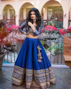 Pearl_designers Book ur dress now Completely stitched Customised in all colours For booking ur dress plz dm or whatsapp… Indian Wedding Outfits, Indian Outfits, Indian Clothes, Indian Attire, Indian Wear, Indian Style, Ethnic Fashion, Indian Fashion, Women's Fashion