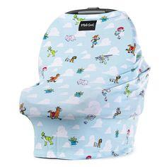 Toy Story Nursery, Toy Story Baby, Disney Baby Nurseries, Disney Nursery, Milk Snob Cover, Breast Milk Bottles, Baby Shower Gifts, Baby Gifts, Baby Swings