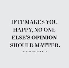 Quotes about Happiness : i dont need the approval of others just to fight for you..u know that I will alw