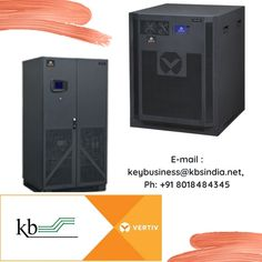 Ups System, Enterprise Business, Ph, Locker Storage, Te Amo