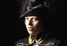 Isabella Blow: A truly original style icon - Profiles - People ...
