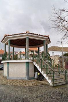 Freguesia de Santa Comba de Vilariça,  Concelho de Vila Flôr,  Distrito de Bragança,  Foto: Luís A. D. Liberal, 4 de Março de 2014