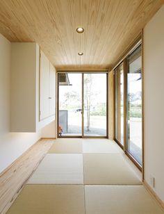 Home Office Setup, Sweet Home, Minimalist, Windows, Japanese, Interior Design, Room, Style, Architecture