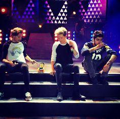 ♥ I love them so much