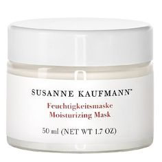 Shop Hand Cream by Susanne Kaufmann at MECCA. Treat hard working hands to this softening and hydrating hand cream containing hard working botanicals and nourishing oils. Facial Cleansers, Moisturizers, Jojoba, Hydrating Mask, Les Rides, Chemical Peel, Fragrance Parfum, Active Ingredient, Organic Beauty