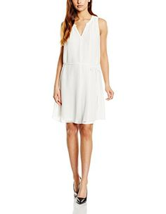 Dresses Uk, Fashion Dresses, New Dress, White Dress, Amazon Fr, Ebay, Dressed In White, Dress Ideas, Fashion Ideas
