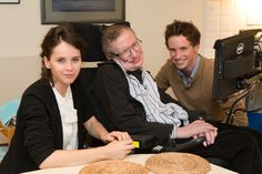 https://www.facebook.com/WatchTheTheoryOfEverythingMovie Watch The Theory Of Everything Movie Online Free