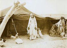 Ghardaia Arabic tent a loom Algeria | par Benbouzid Spoken Arabic Camels & 7 Best Berber Tents images | Morocco Teepees Tents