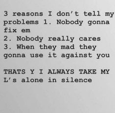 Cute Quotes, Happy Quotes, Best Quotes, Deep Depression Quotes, Motivational Quotes, Inspirational Quotes, Real Talk Quotes, Twitter Quotes, No Me Importa