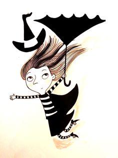Inktober! Una Woods #inktober #penandink #ink #witch #halloween #blackandwhite #blueandwhite #monochrome #childrensbook #illustration #kidlit #kidlitart #kidlitartist #kidsbooks #booksforkids #raiseareader #sharestories #books #read #teaching #resources #learning #teacher #art #illustrator #bookstagram #instaart #draw #sketch #sketchbook #unawoods