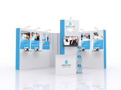 Small Exhibition Stand Mockup : 17 best exhibition stand design parodų stendo apipavidalinimas