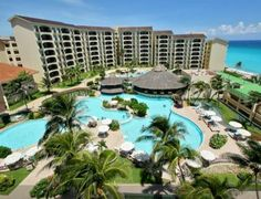 Vacaciones en Cancún http://tiempo-compartido.vivastreet.com.mx/rentas-vacacionales+cancun/semana-santa-cancun-villa-de-lujo-royal-mayan-resort/44326290